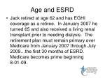 age and esrd14