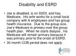 disability and esrd16