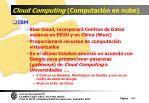 cloud computing computaci n en nube17
