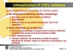 infraestructura it tic software6