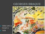 georges braque35