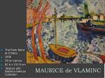 maurice de vlaminc26
