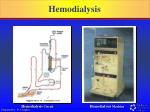 hemodialysis13