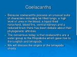 coelacanths105