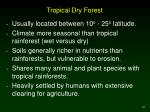 tropical dry forest20