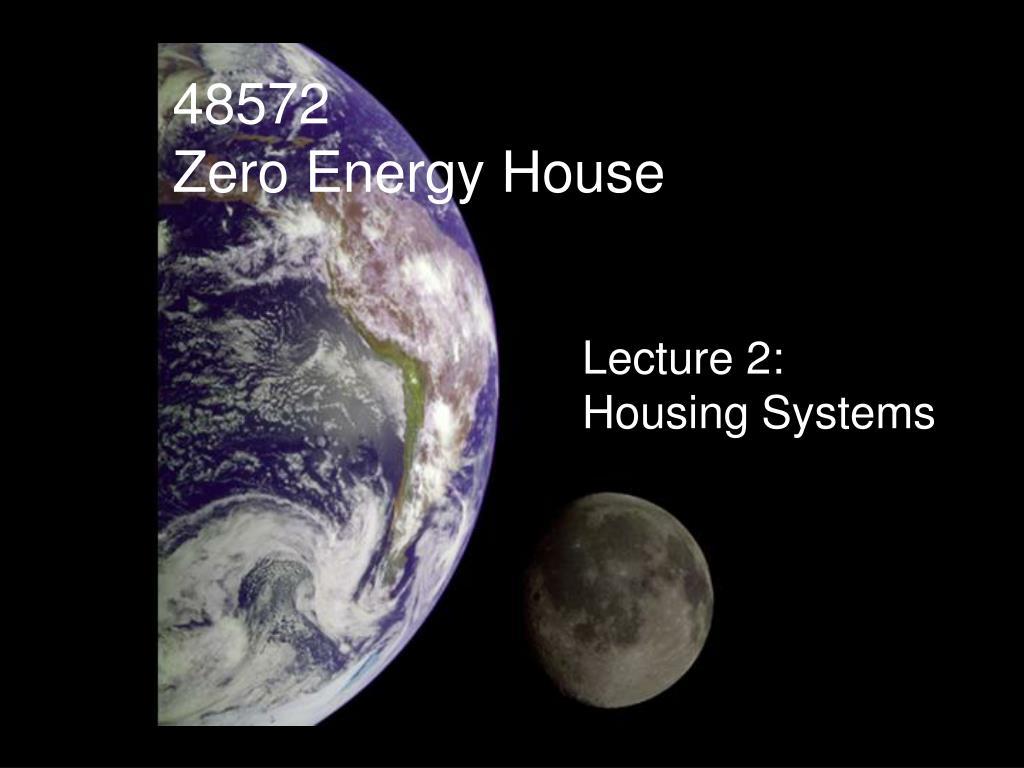 48572 zero energy house l.