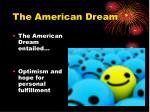 the american dream5