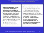 laute phonetik und phonologie poetisches intermezzo23