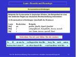 laute phonetik und phonologie14