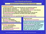 laute phonetik und phonologie2