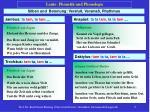 laute phonetik und phonologie21