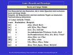 laute phonetik und phonologie5