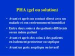 pha gel ou solution26