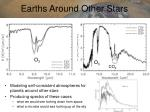 earths around other stars