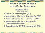 gerencia en prevenci n y atenci n de desastres10