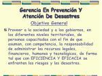 gerencia en prevenci n y atenci n de desastres4