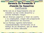 gerencia en prevenci n y atenci n de desastres5
