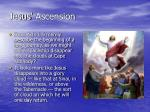 jesus ascension11