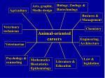 animal oriented careers20