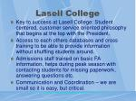 lasell college23
