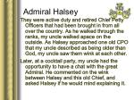 admiral halsey24