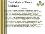 chief medal of honor recipients18