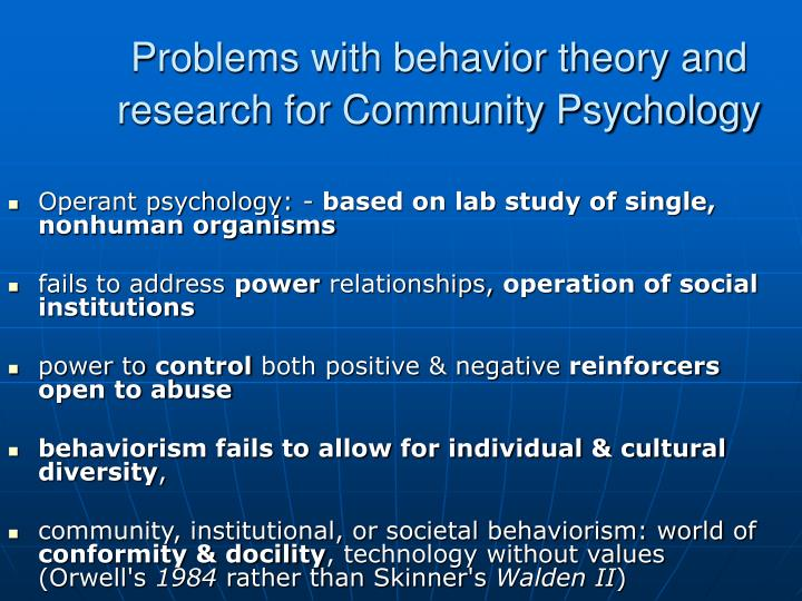 a child behavior problem psychology essay Child behavior research papers discuss the development and behavior of children from 9 months to 4 years psychology research papers are.