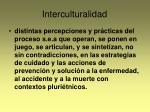 interculturalidad11