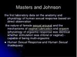 masters and johnson8