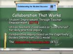 collaboration that works8