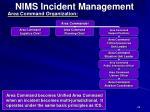 nims incident management26