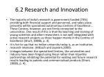 6 2 research and innovation