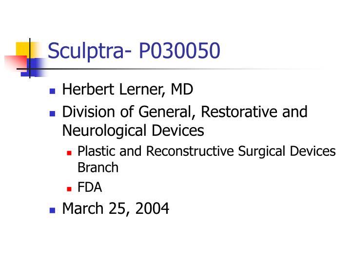 Sculptra p030050