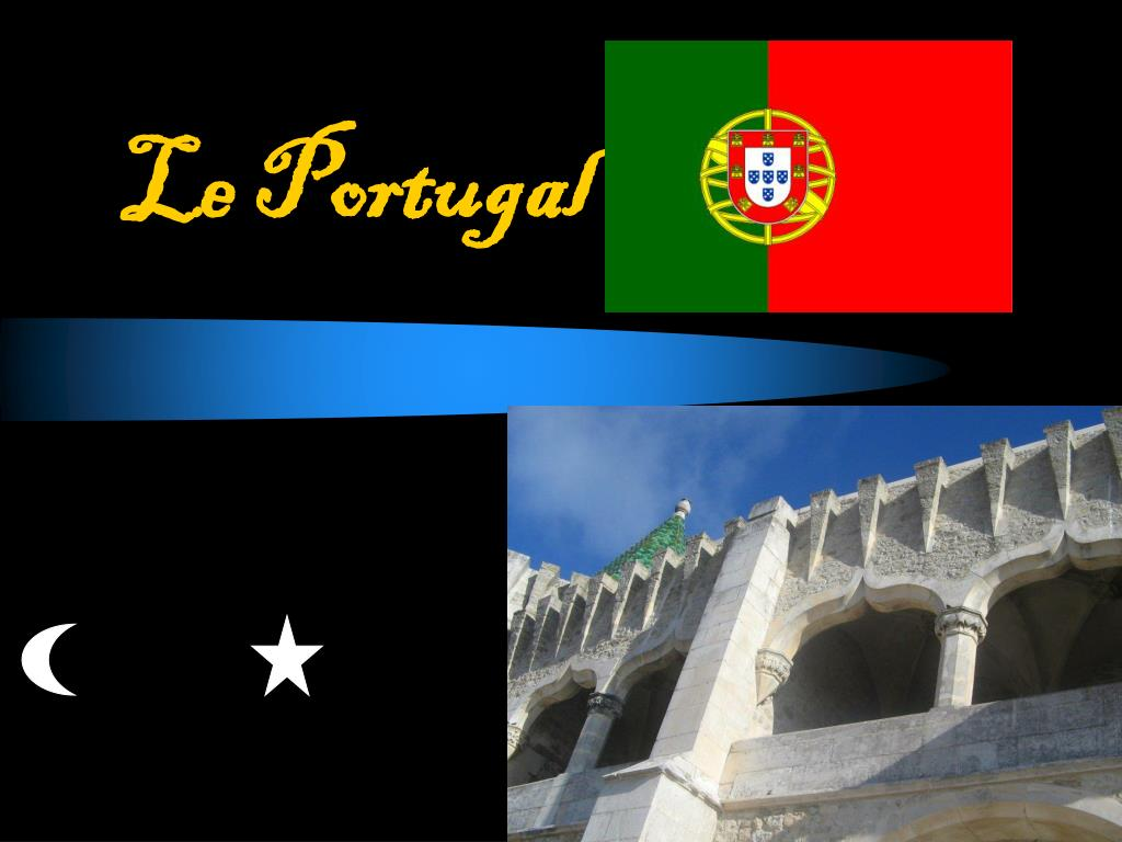 le portugal musulman l.