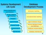 systems development life cycle28