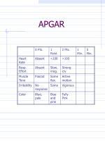 apgar25