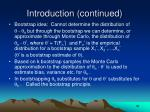 introduction continued10