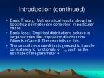 introduction continued11