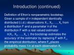 introduction continued6