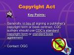 copyright act1