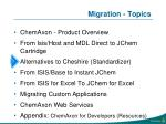 migration topics48