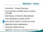 migration topics78