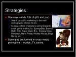 strategies12
