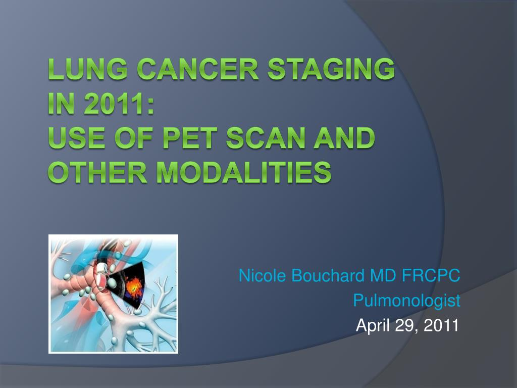 nicole bouchard md frcpc pulmonologist april 29 2011 l.