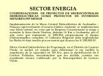 sector energia12