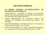 sector energia14
