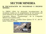sector mineria3