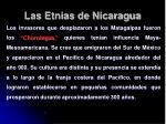 las etnias de nicaragua11