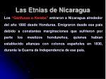 las etnias de nicaragua21