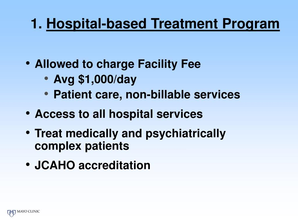 hospital accreditation essay Quality improvement in the health care organization accreditation nursing and health essay quality improvement in the health care organization accreditation.